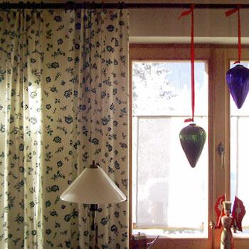 green please baubiologische raumausstattung qualit t. Black Bedroom Furniture Sets. Home Design Ideas